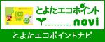 バナー150_60-01
